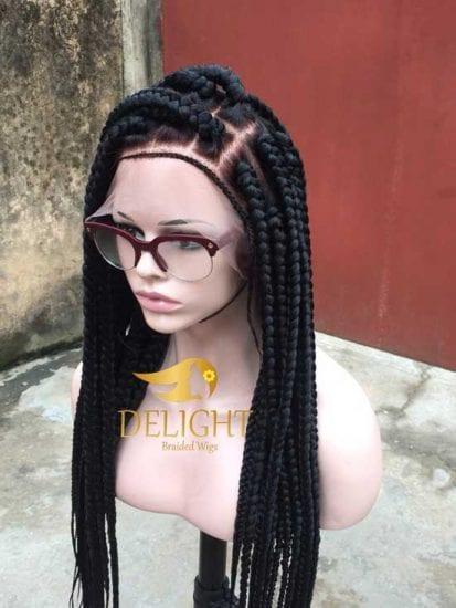 box-braid-wig-jumbo3