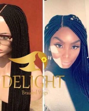 box-braid-wig-kim-k