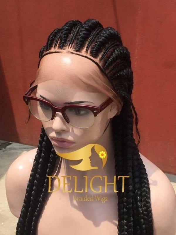braided--wigs