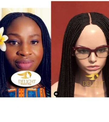 braided-lace-front-wig-with-pictyre
