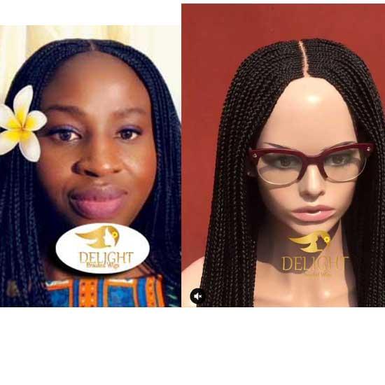 braided-lace-front-wigbraided-lace-front-wig