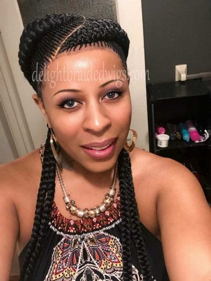 braided-wigs-african-american