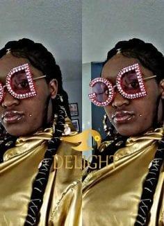 braided-wigs-customer-revew