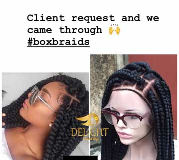 braided-wigs-review