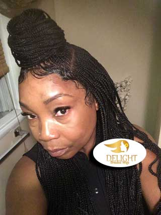 delight-braided-wigs-clients-picture5