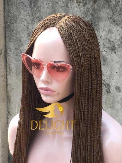 senegalese-twist-wigs3