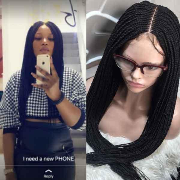 box-braid-wig
