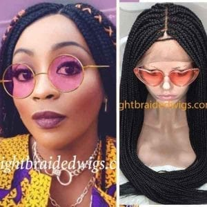box-braided-wigs