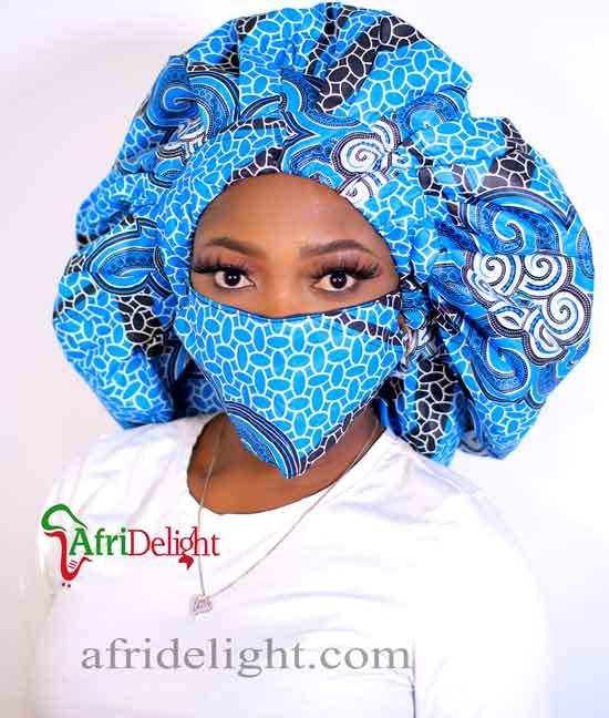 african-hair-bonnet-posh1-afridelight