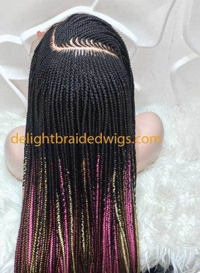 braided-wigs-for-african-america.6