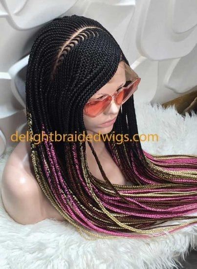 braided-wigs-for-african-america.7