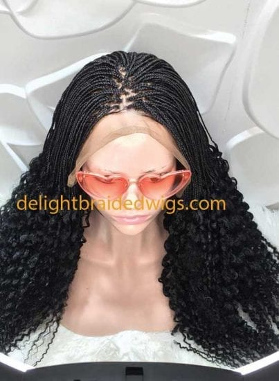 curly-braided-wigs