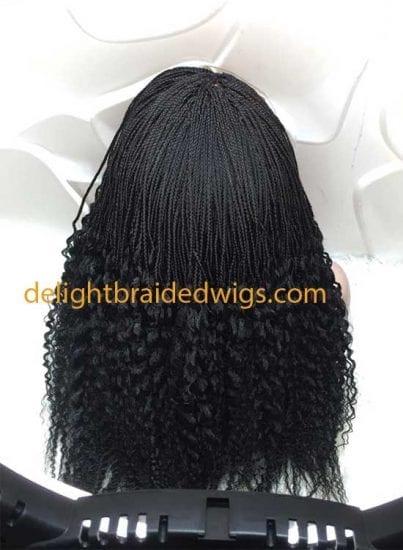 curly-braided-wigs.jpg2