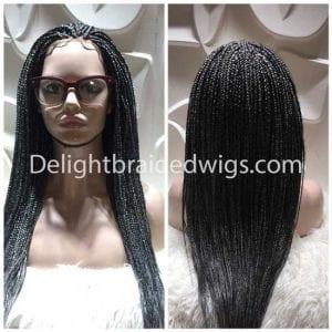 delight-braided-wigs-box-braids