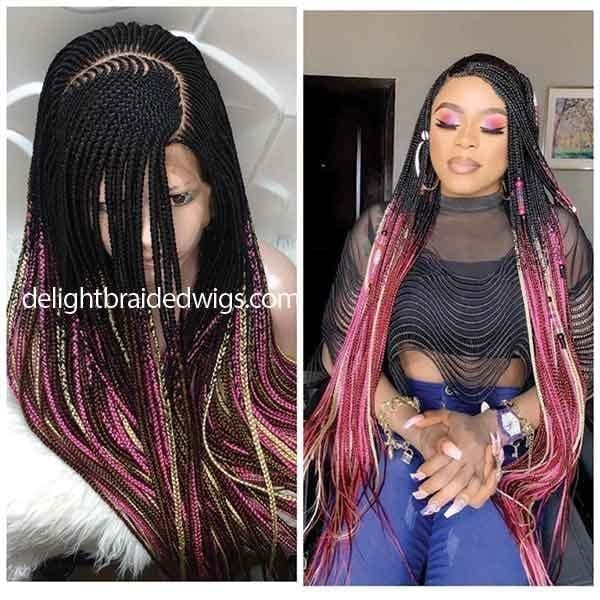 full-lace-braided-wig