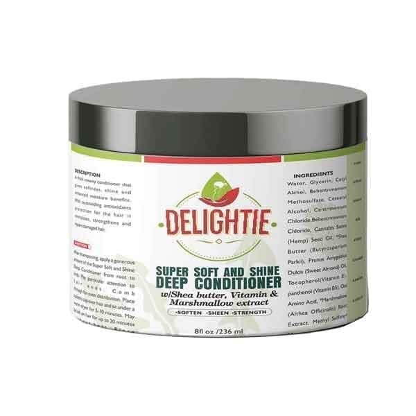 soft-and-shine-deep-conditioner-for-hair-loss