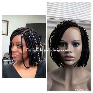 Bob-box-braid-wig