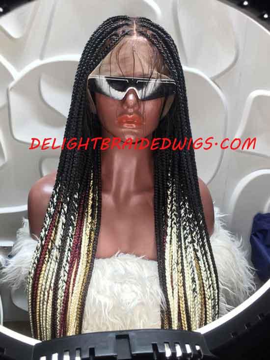 Knotless-box-braids-wig