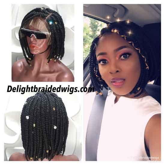 bob-box-braided-wig