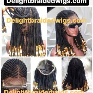 cornrow-braided-wig