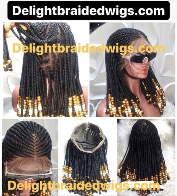 cornrow-braided-wig