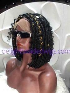 bob-box-braid-wig-with-goddness