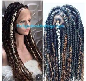 goddness-jumbo-box-braided-wig