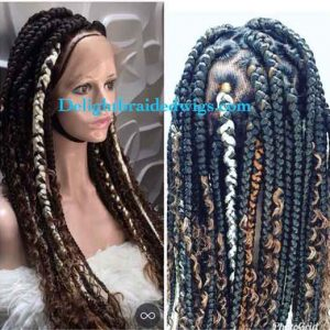 goddness-jumbo-box-braided-wig