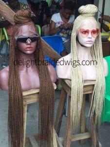 updo-braided-wigs