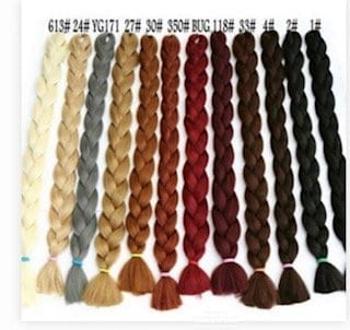 braided-wig-color-chart