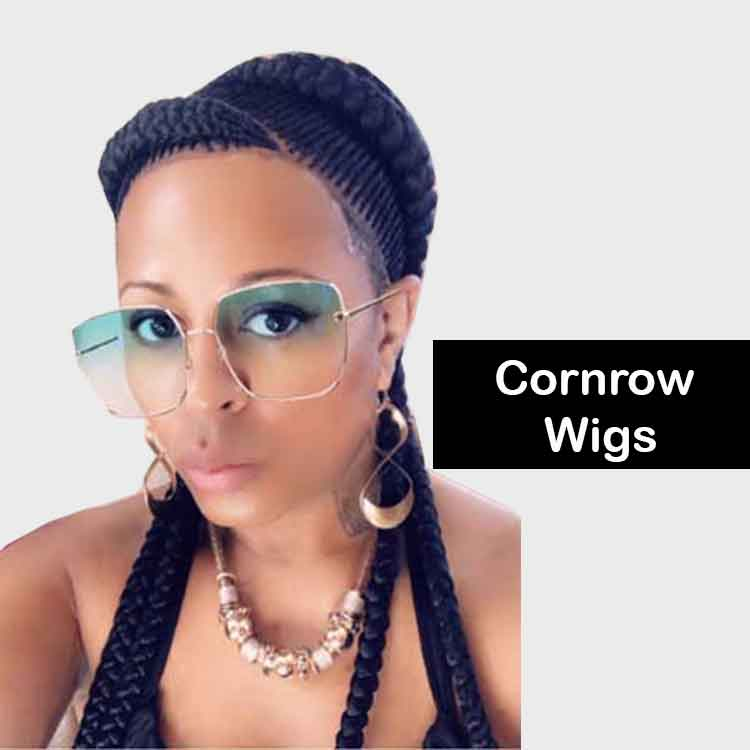 cornrow-braided-wigs