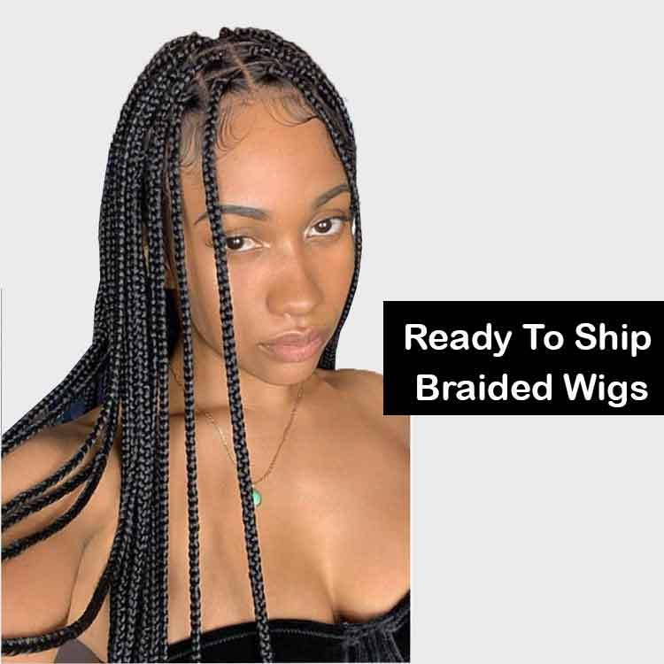 ready-to-ship-braided-wigs