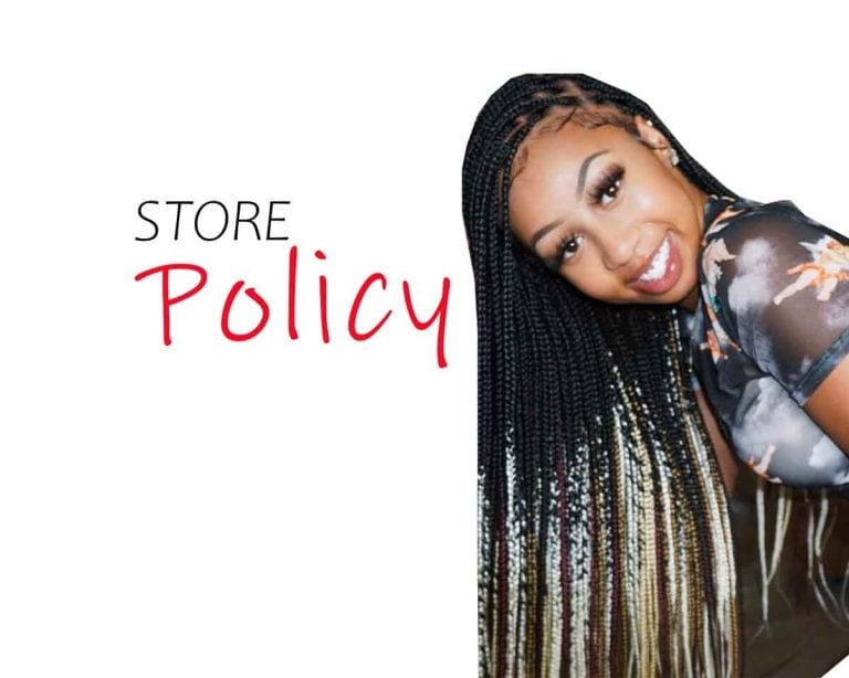 store-policy