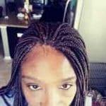 box braid wig review