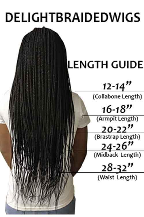 Braided-wigs-length-guide-delightbraidedwigs