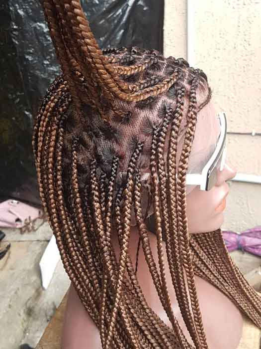 ready-to-ship-knotless-wig-color-30