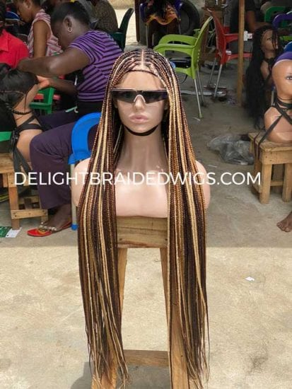 Knotless-braided-wig-delightbraidedwigs