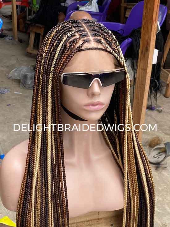 knoltess-braided-wigs-delightbraidedwigs