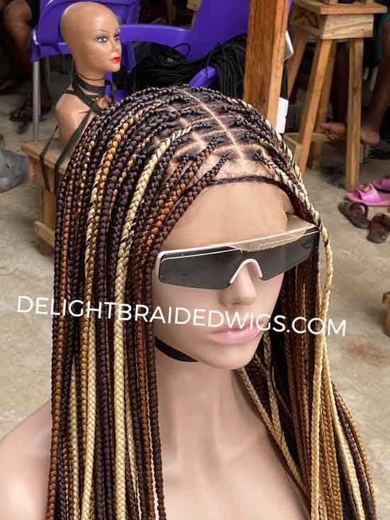 knotless-box-braids-wig-delightbraidedwigs