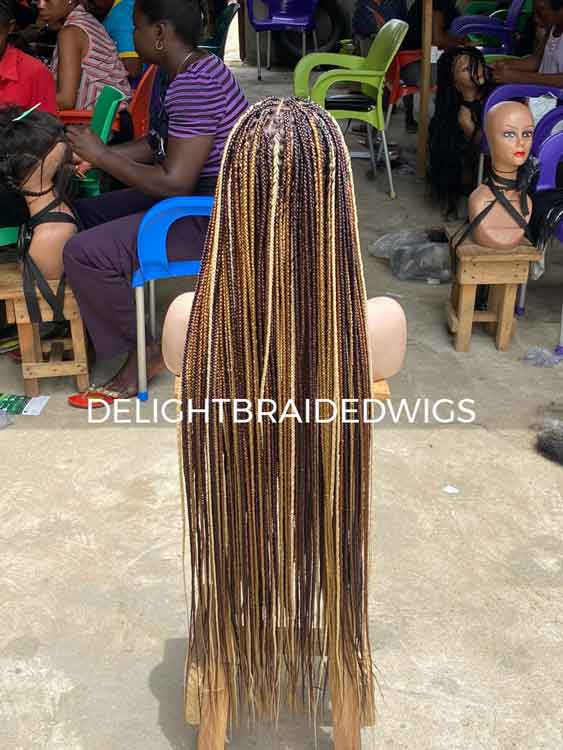 knotless-wig-Mix-color-delightbraidedwigs