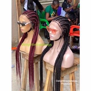 handmade-cornrow-wig-delightbraidedwigs